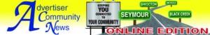 cropped-Website-Header-98-DPI