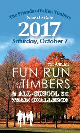 calendarpage-graphic-funrun