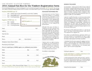 2016 Registration Form2