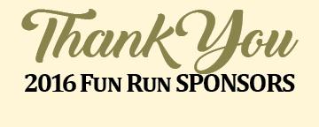 thank-you-fun-run-sponsors